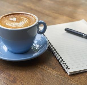 15 причини защо ви е нужен блог за Вашия бизнес