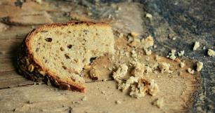 Има ли сайтът нужда от breadcrumbs