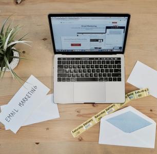 3 стъпки за поддържане на актуален email маркетинг списък