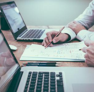 Как да подготвите детайлно задание на уеб сайт