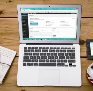 Стъпки по време на онлайн продажба