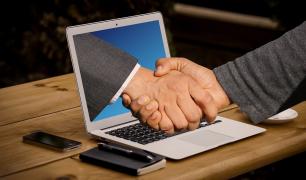 Как да изградите и спечелите доверието на потенциални гости на хотела
