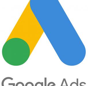 Защо не си виждам Google Ads рекламата сред резултати при търсене