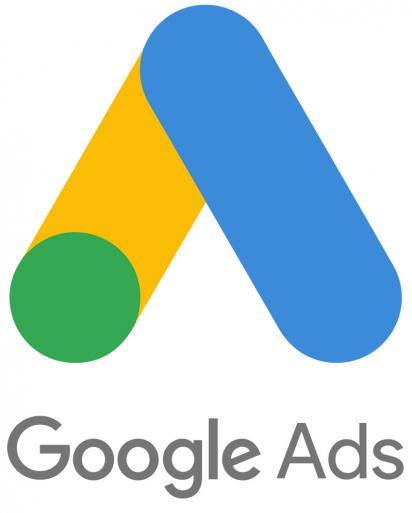 Защо не виждам Google Ads рекламата сред резултати при търсене